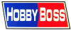 hobbyboss models